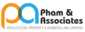 Pham Associates