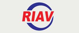 RIAV mini